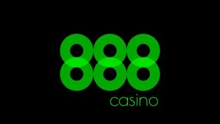 888 casino igt slots for sale
